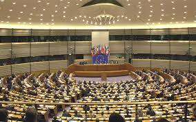 EU Parl